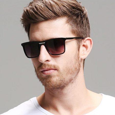 نظارات حديثة 2018 250