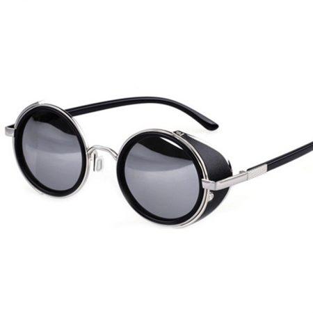 نظارات حديثة 2018 2710