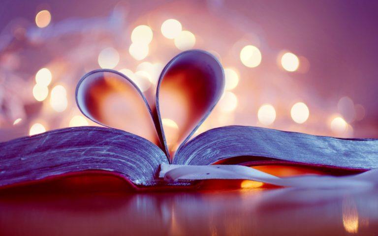 اجمل كلام من القلب 282