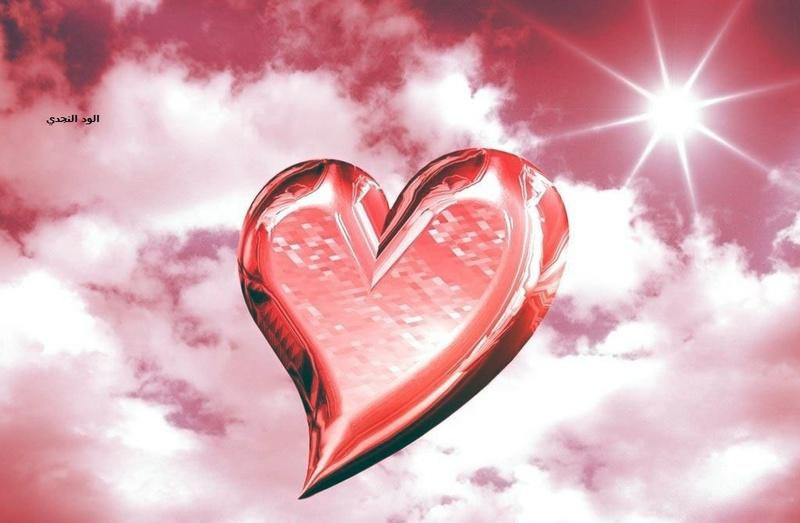 قصة حب واقوى من الحب 343