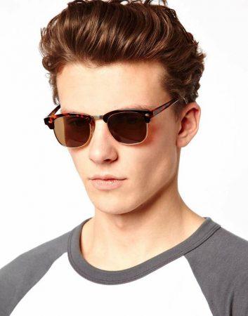 نظارات حديثة 2018 445