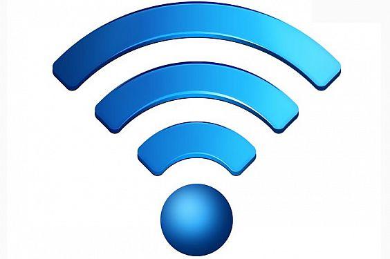 اصلاح قطع الاتصال المتكرر واي فاي 5210