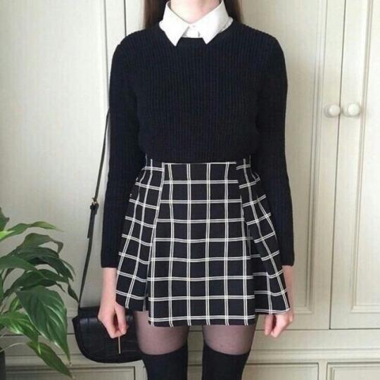 Lily's thinspo dump Tumblr24