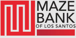 ✔ (09/12/2017) Compte bancaire de Bob Gantt Mazeba10