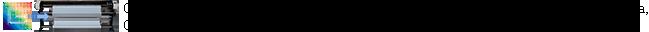 Kết nối phần mềm thiết kế với máy in