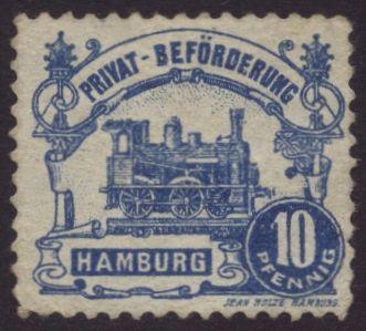 Eisenbahn - Seite 5 Hambur11