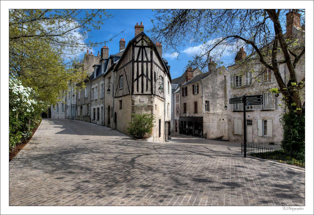 Ruelle d'orléans Rue_d_13
