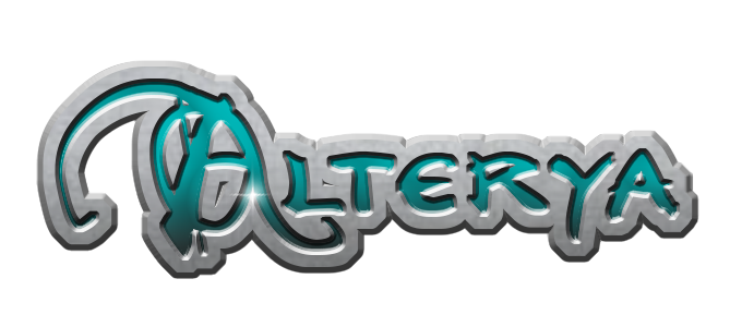 Commande de logo ''Nom de guilde'' Altery10