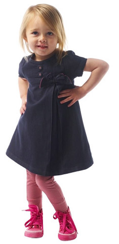 ملابس ماركات اطفال 2018 1028