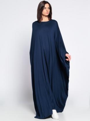 اخر موضة ملابس محجبات 1317