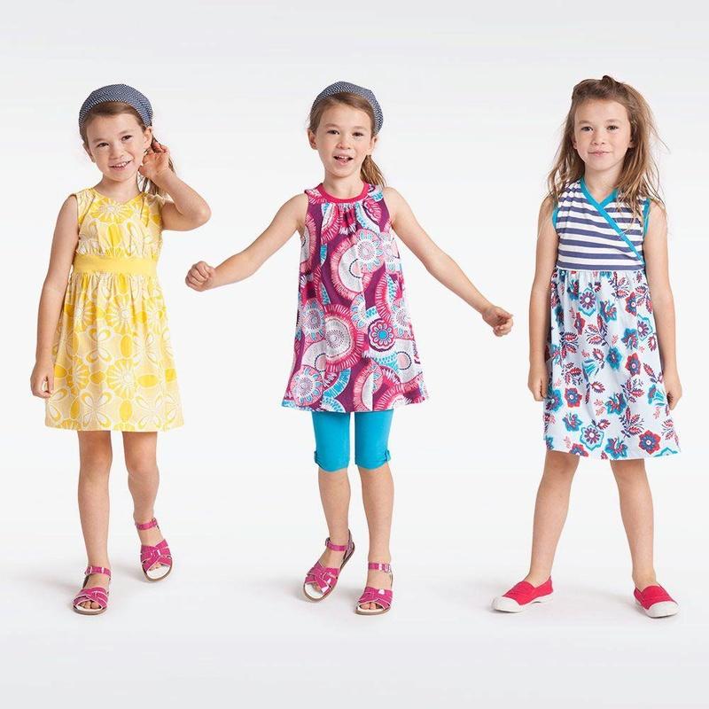 ملابس ماركات اطفال 2018 1324
