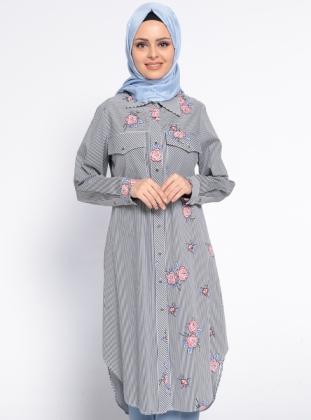 اخر موضة ملابس محجبات 1515