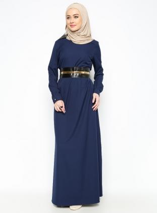 لبس فساتين ازياء الصيف 2018 2012
