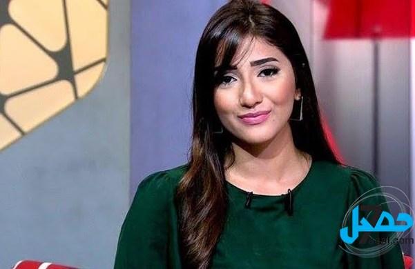 ازياء المذيعة رنا الهويدي  234