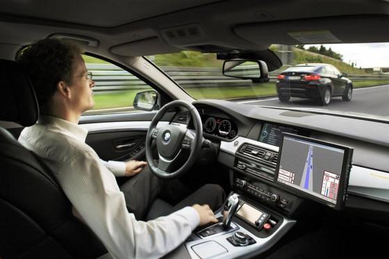 سيارات 2018 الذكية 424
