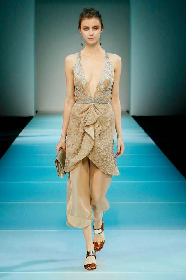 لبس فساتين ازياء الصيف 2018 429