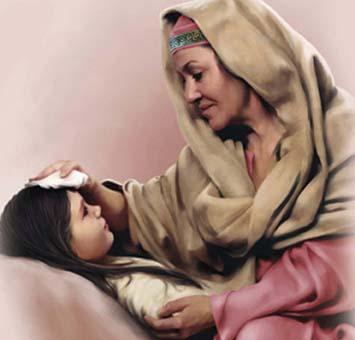 كلمات كبيره وكثيره عن الام الحبيبه 512
