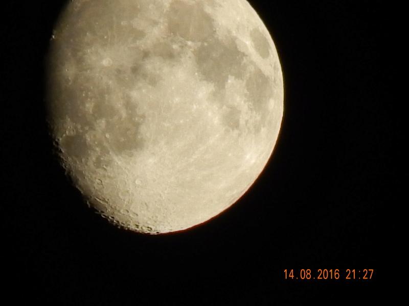 La Lune..... Lune10