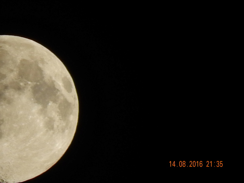 La Lune..... - Page 2 Lune_210