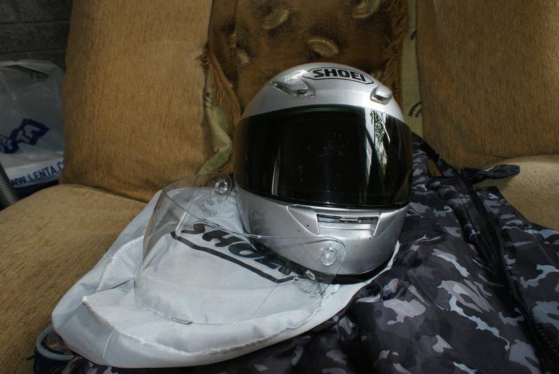 Продам шлем и боты Dsc00211
