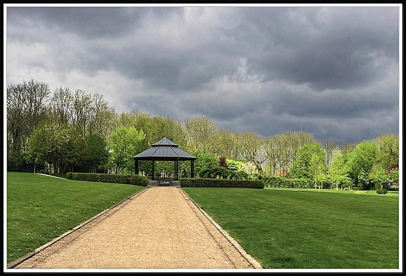 Le parc d'Alleur + rajout Par_a_11