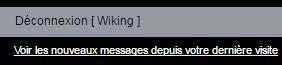 Je ne vois plus si y a de nouveaux messages Voir_m10