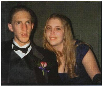 Dylan Klebold. 84judg10