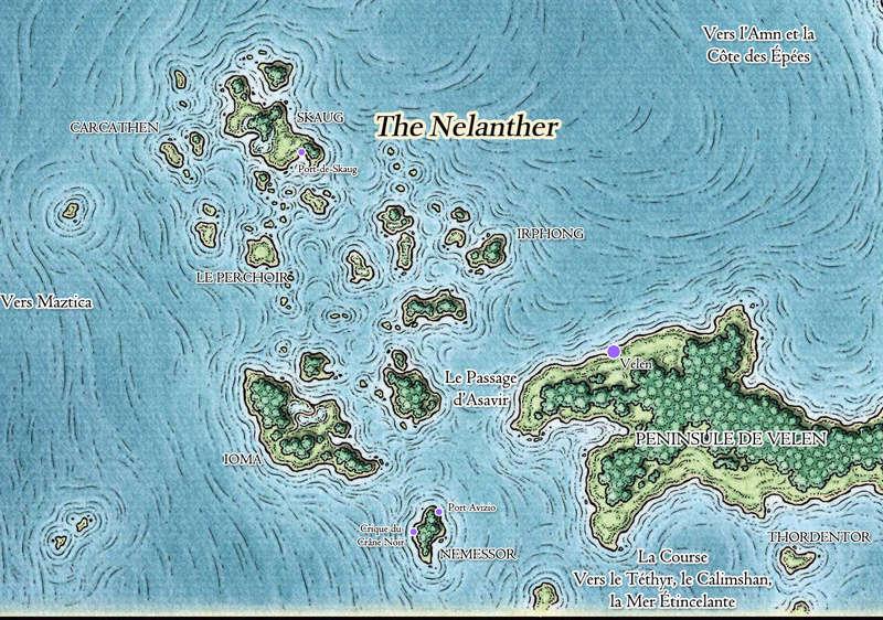 Les îles des Nélanthères (hyper-provisoire) Nylant11