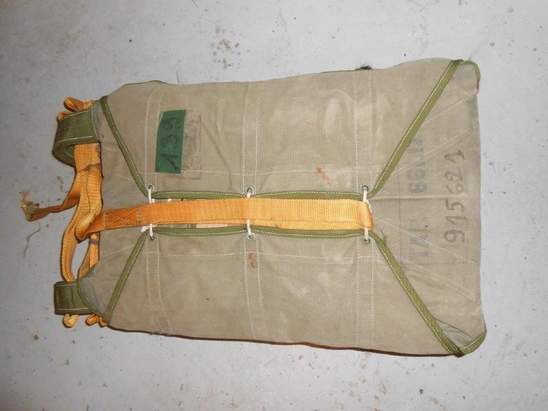 Question de parachute Dscn2311