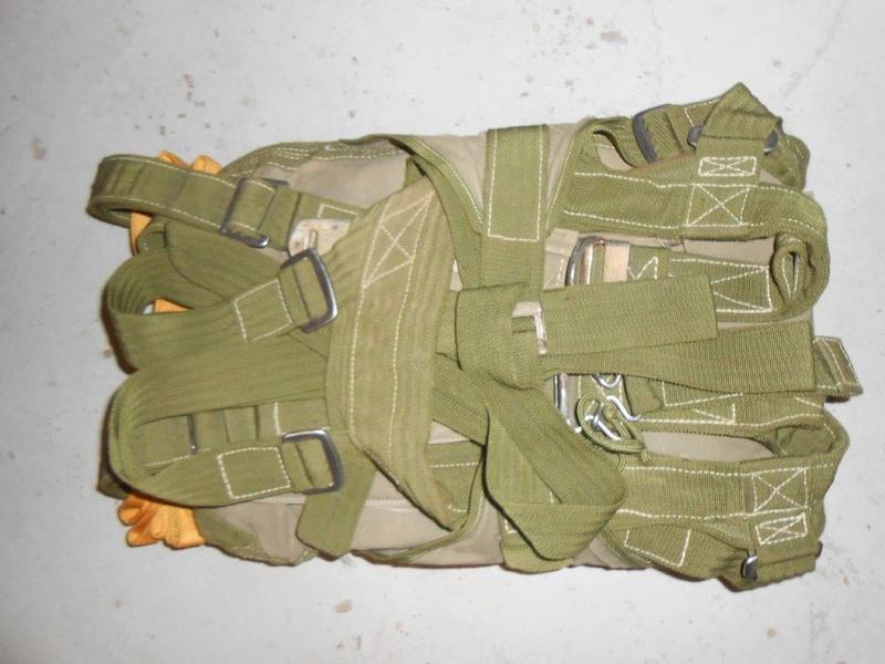 Question de parachute Dscn2312