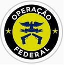 OPERAÇÃO FEDERAL