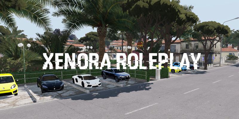 Gendarmerie Centrale de Kavala
