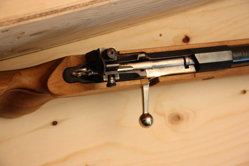 Finland is back again - Mosin M27-66 Img_4417