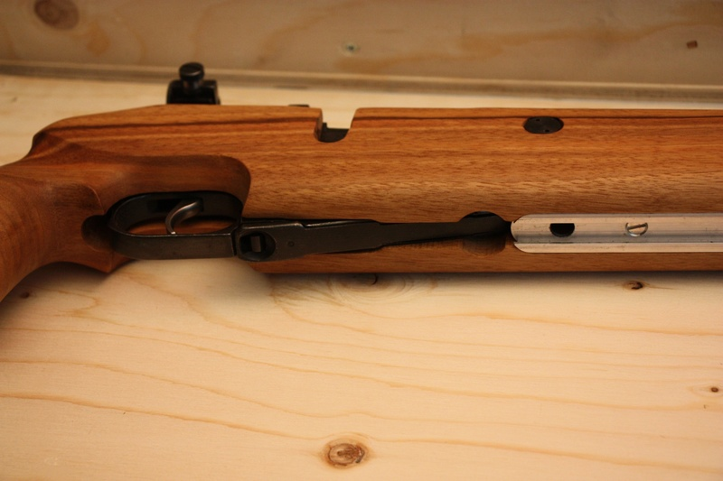 Finland is back again - Mosin M27-66 Img_4510
