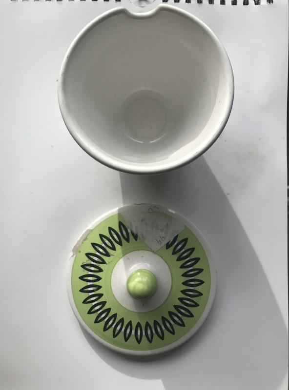 Surrey Ceramics Img_0810
