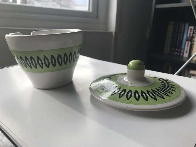 Surrey Ceramics Img_0814