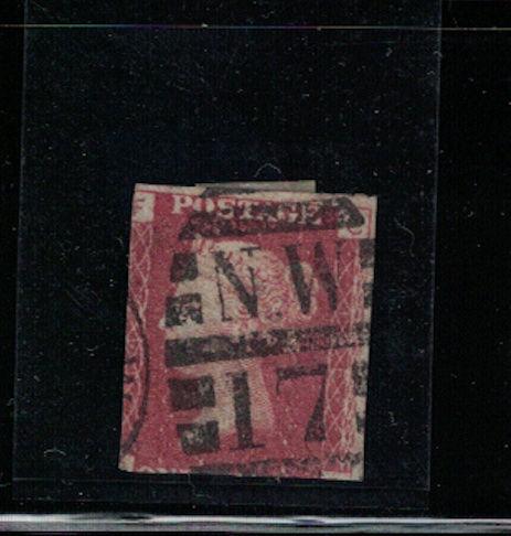 Einschätzung Sammlung Europa geschätzt 1850-1930 Bildsc11