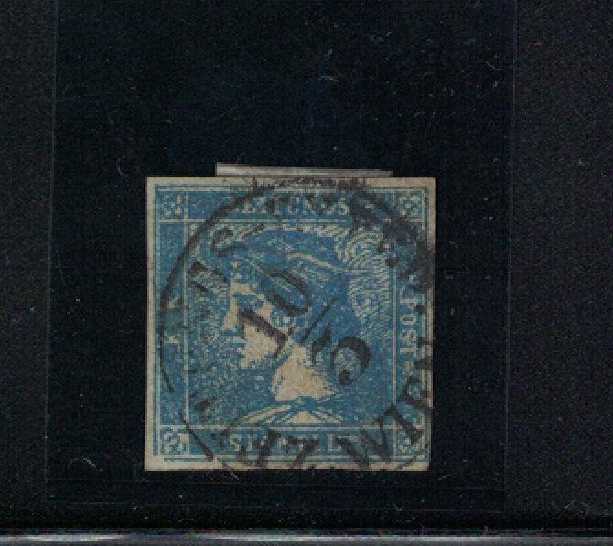 Einschätzung Sammlung Europa geschätzt 1850-1930 Bildsc12