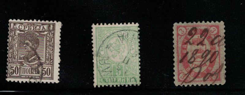 Mithilfe bei Identifizierung Übersee-Briefmarken Bildsc13