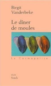 Défi gastronomique littéraire ! Ledine10