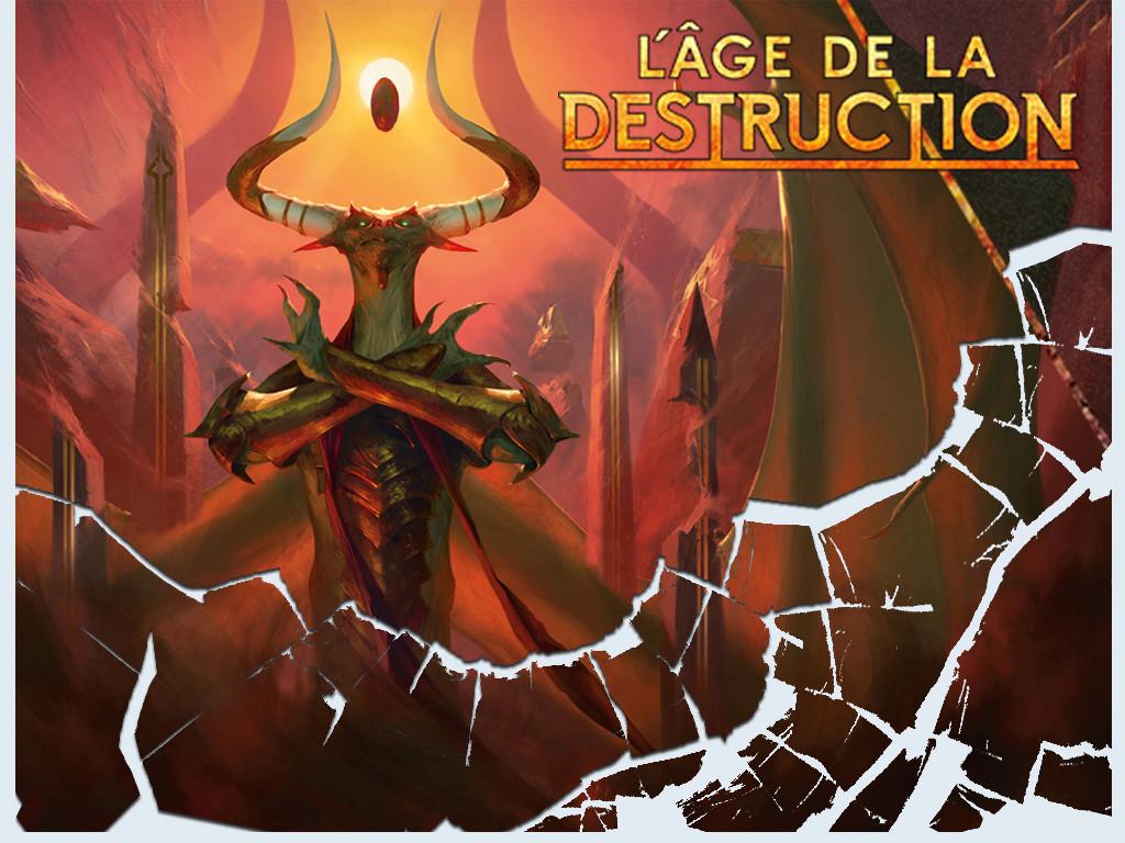 HOUR OF DEVASTATION Bolas11
