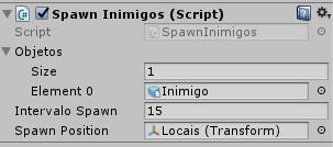 [TUTORIAL] Script de Spawn Aleatório Imagem10