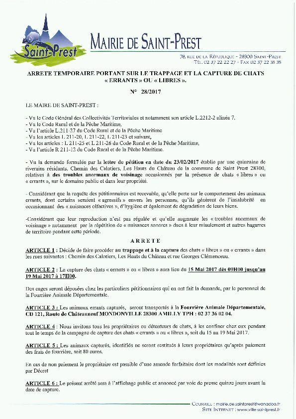 ALERTE/ CAPTURES ET DISPARITIONS DE CHATS  - Page 9 Arryty10