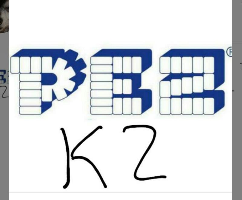 PezK2