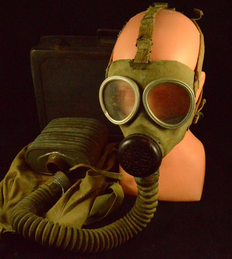 Japanese Navy Gas Masks Dsc_1210