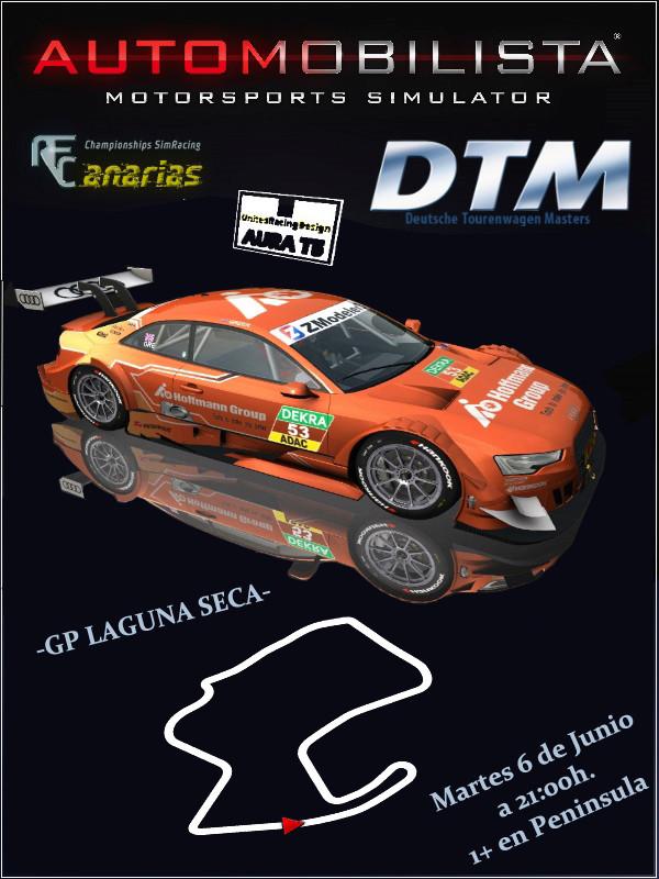 Tercer GP oficial Laguna Seca (DTM2017) Dtm_la10