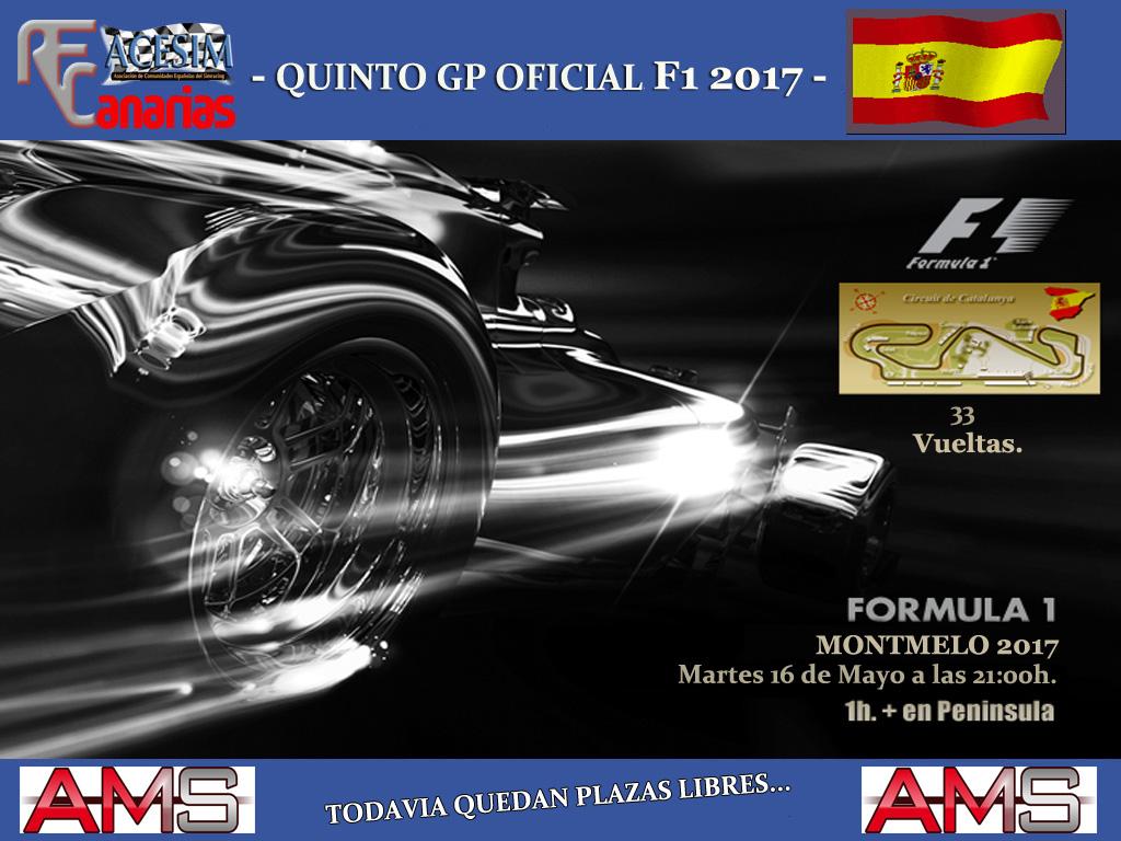 Presentacion GP oficial Montmelo F1-2017 Gp_bar10