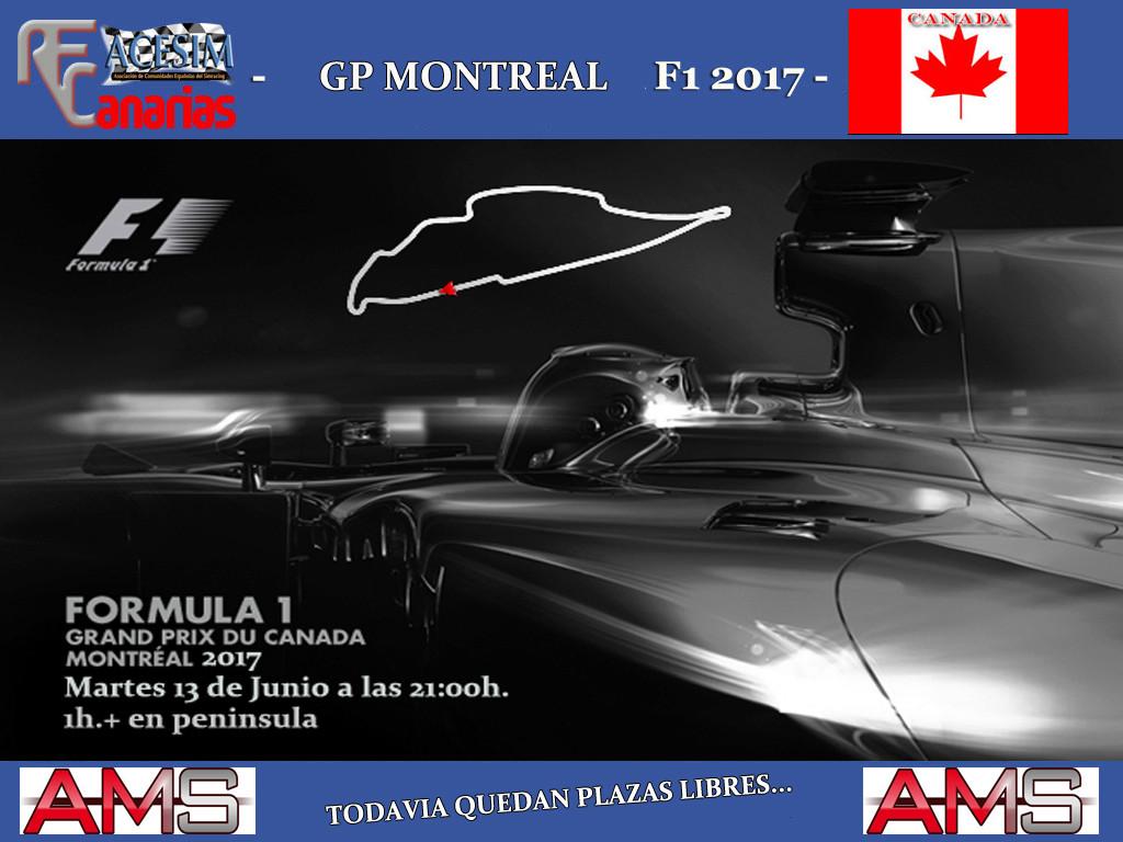 Proximo GP oficial Canada F1-2017 Gp_can10