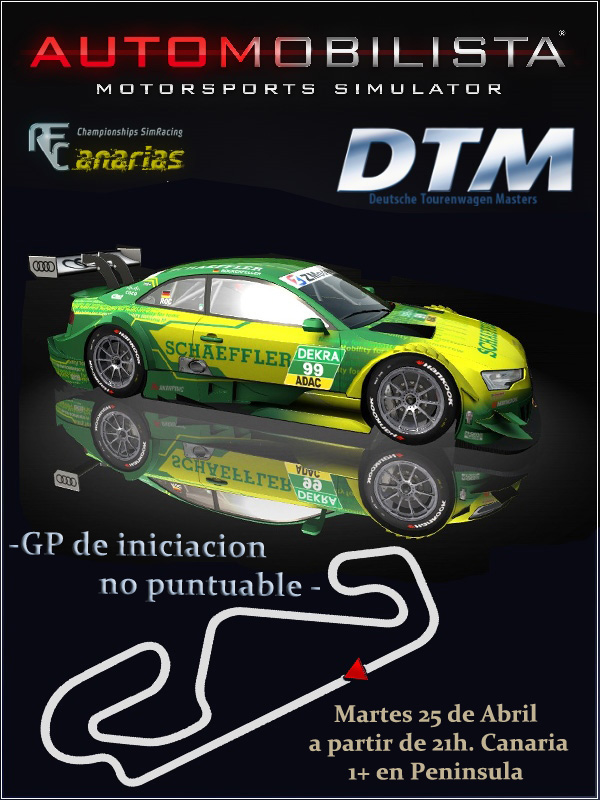 RESULTADOS GP DTM INICIACION MONTMELO Gp_dtm10