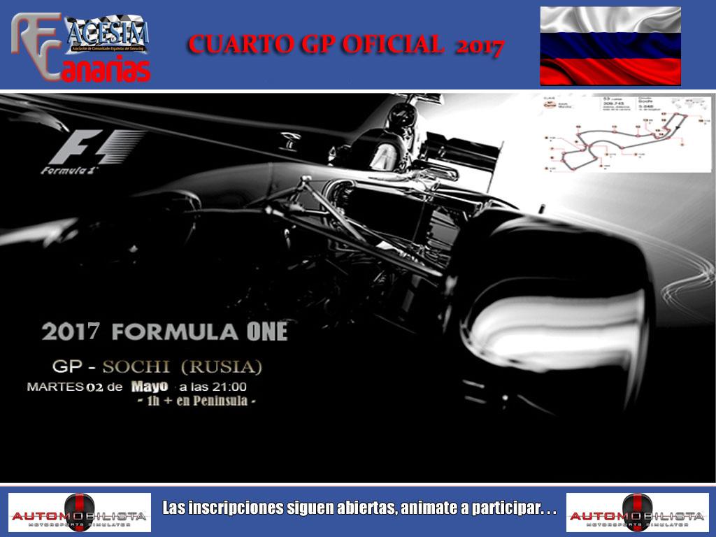 PRESENTACION GP F1 SOCHI Gp_soc11